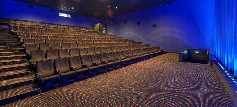 CineStar Leipzig 15
