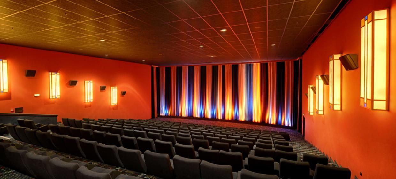 CineStar Mainz 16