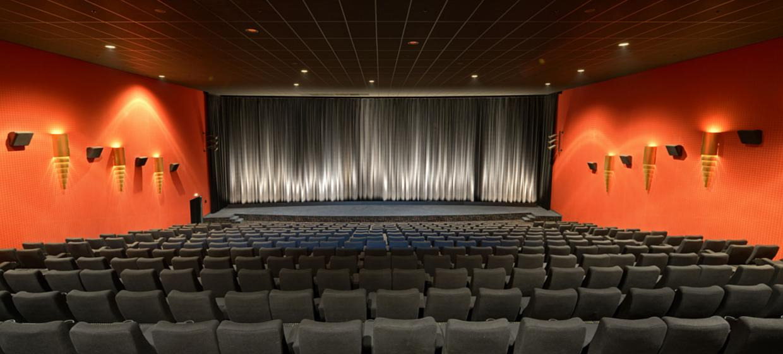 CineStar Mainz 15
