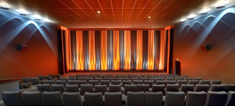 CineStar Mainz 13