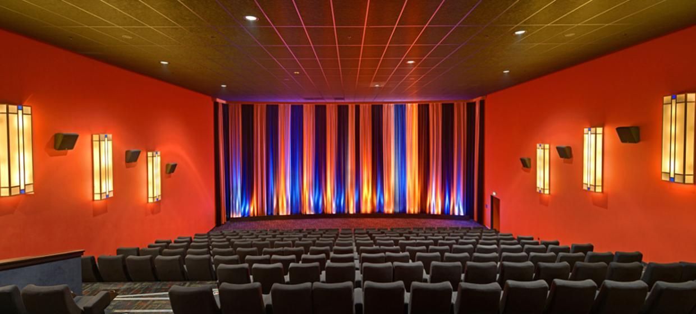 CineStar Mainz 17