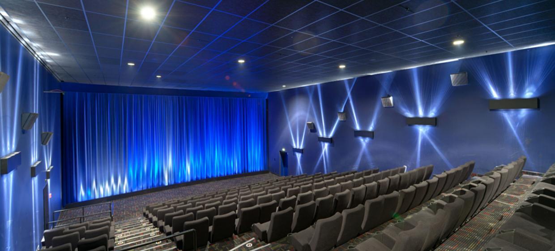 CineStar Mainz 3