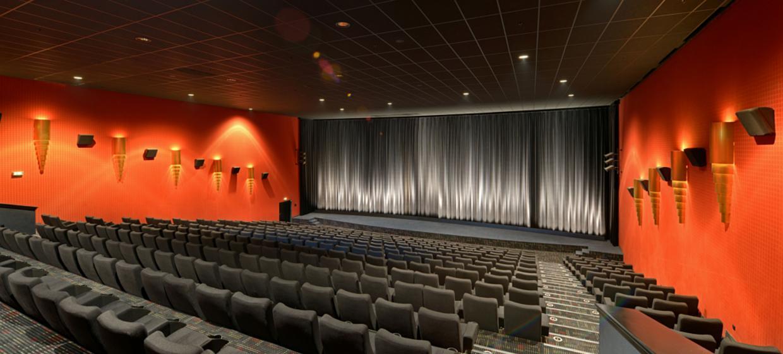 CineStar Mainz 14