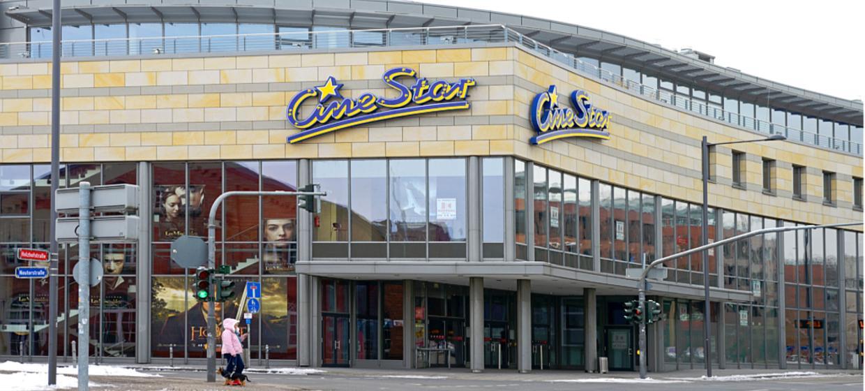 CineStar Mainz 19