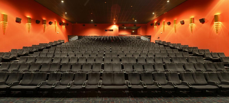 CineStar Mainz 18