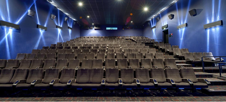 CineStar Mainz 2