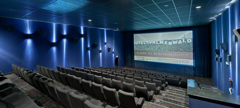 CineStar Mainz 1