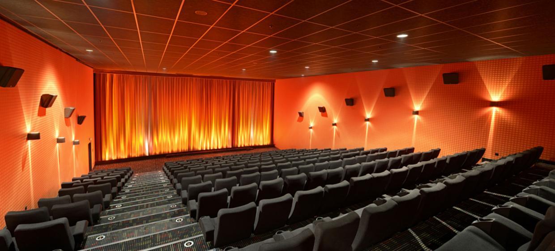 CineStar Mainz 12