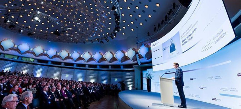 BCC Berlin Congress Center 3