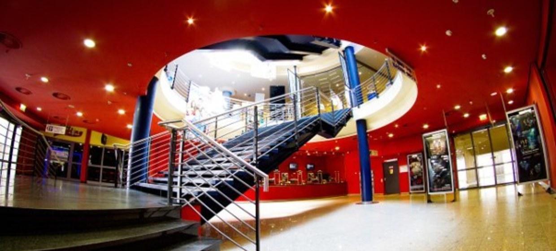 CineStar Bielefeld 4