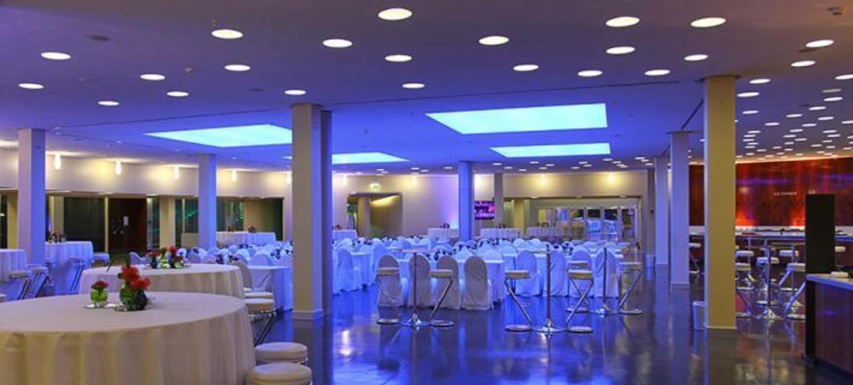 BCC Berlin Congress Center 6