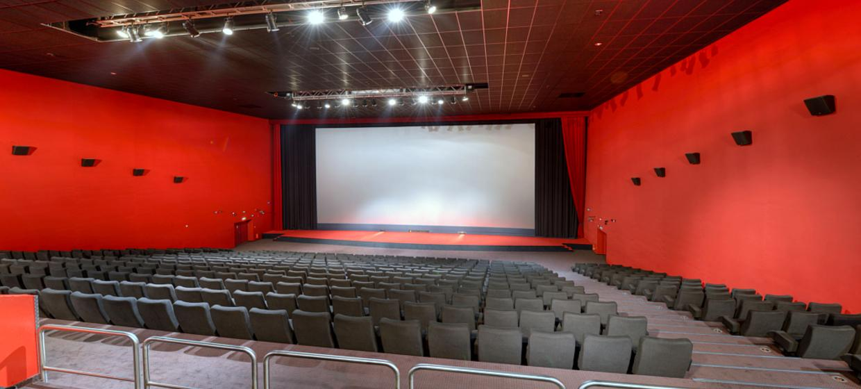 CineStar Bremen Kristall-Palast 12
