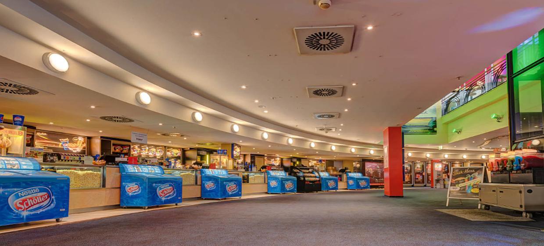 CineStar Bremen Kristall-Palast 11