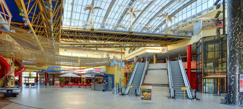 CineStar Bremen Kristall-Palast 5