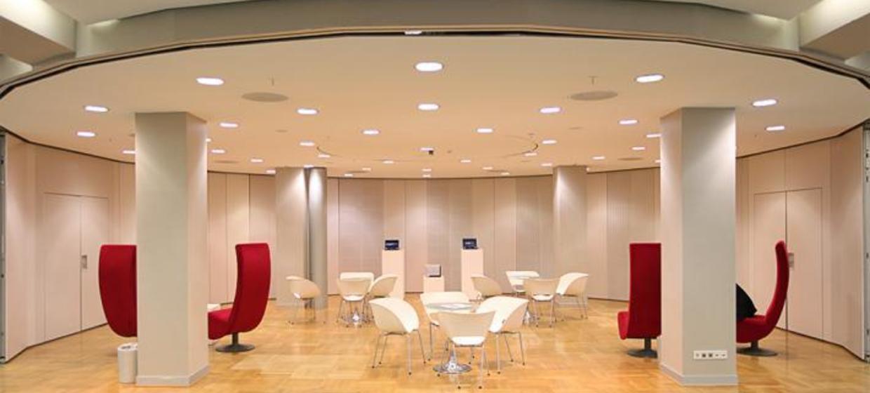 BCC Berlin Congress Center 10
