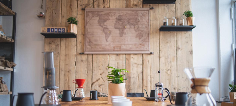 Kaffeebrewda 1