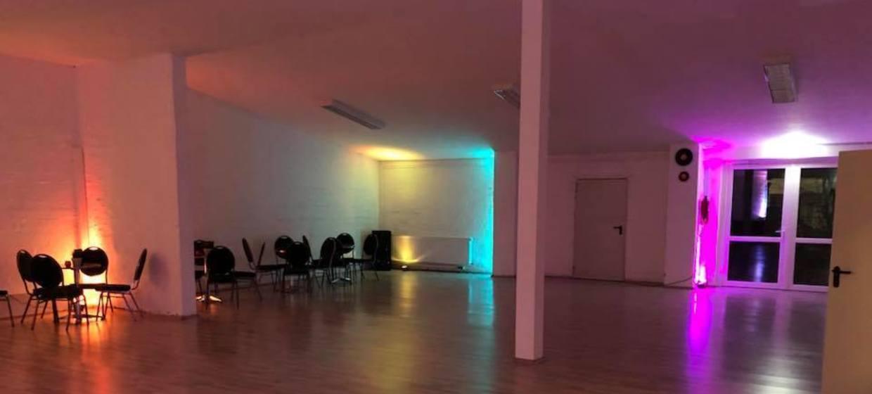 Tanzschule Grenke 2