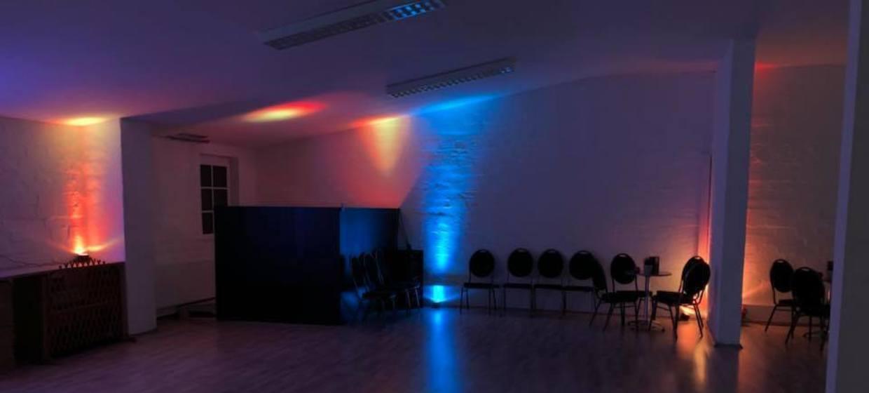 Tanzschule Grenke 7