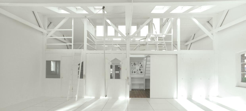 Y8 Studiovermietung 8