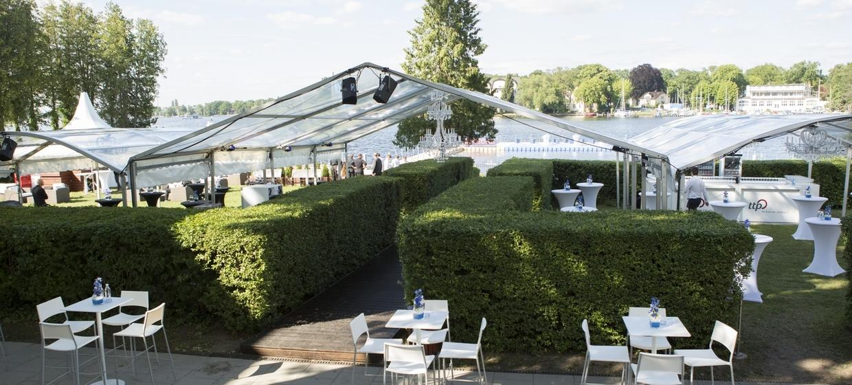 Villa Sauerbier 5