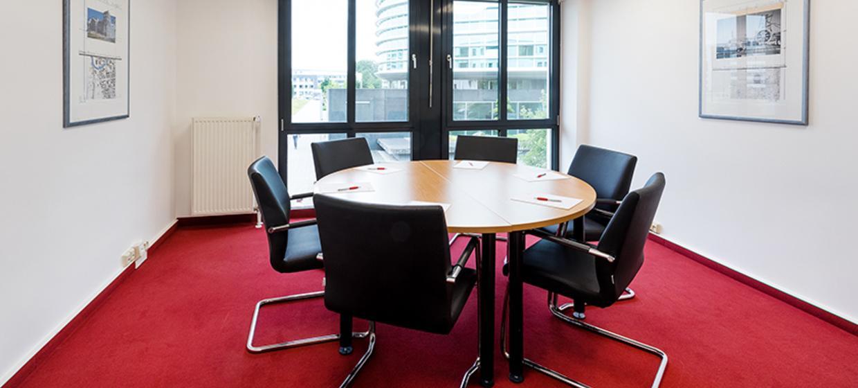 ecos office center münster 2