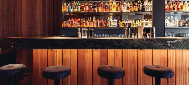 Elephant Bar 5