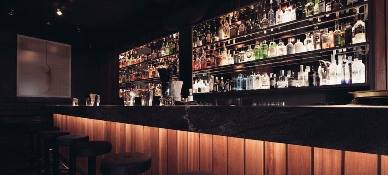 Elephant Bar 6
