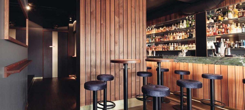 Elephant Bar 3