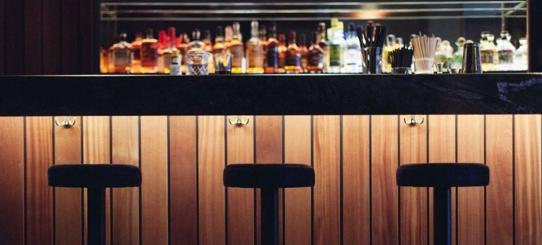 Elephant Bar 8