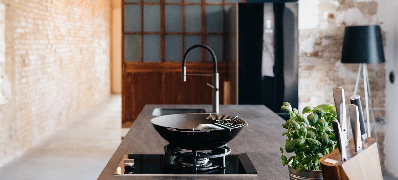 Kitchen Kartell 14