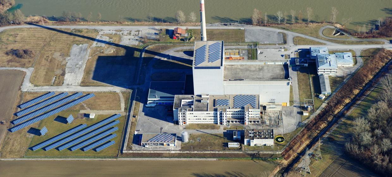 Atomkraftwerk Zwentendorf 16
