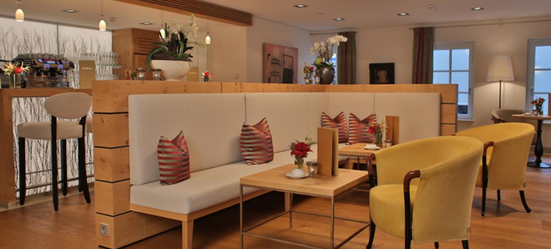 Hotel-Restaurant Anne-Sophie  5