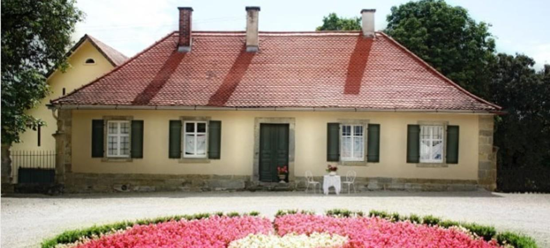 Schloss Amerdingen 19