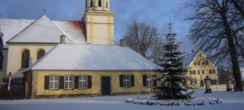 Schloss Amerdingen 24
