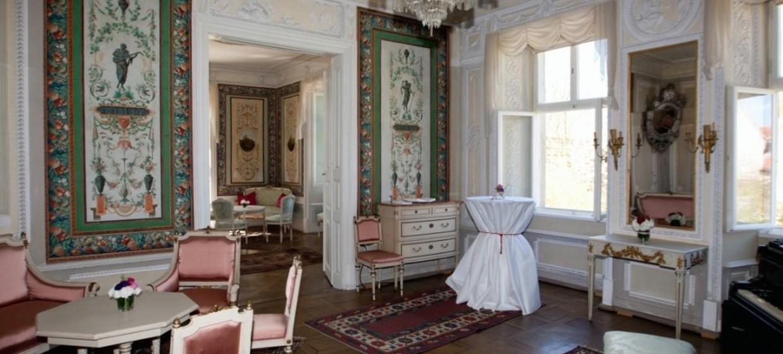 Schloss Amerdingen 12