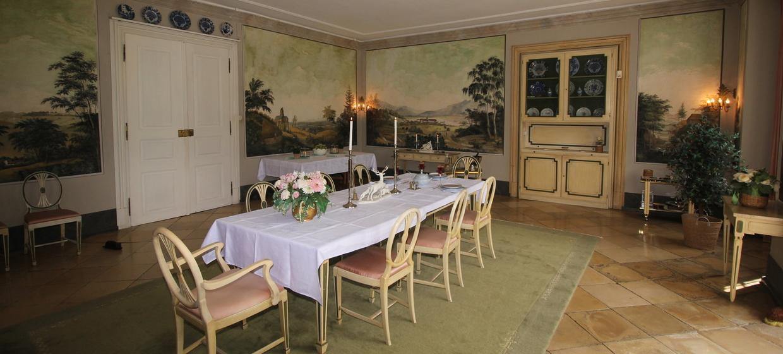Schloss Amerdingen 4