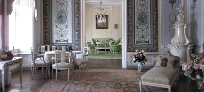 Schloss Amerdingen 6