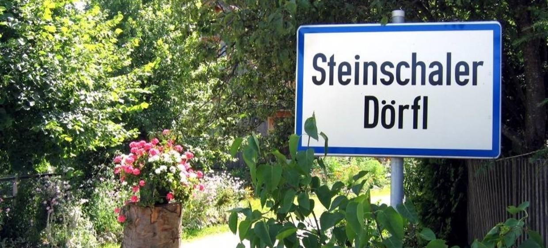 Naturhotel Steinschaler Dörfl 19