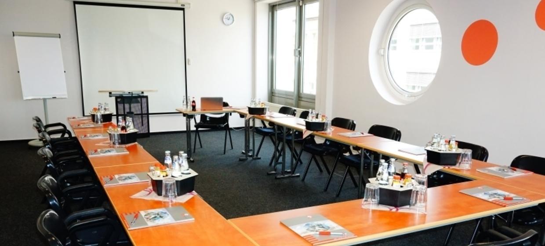 ecos office center magdeburg Breiter Weg 2