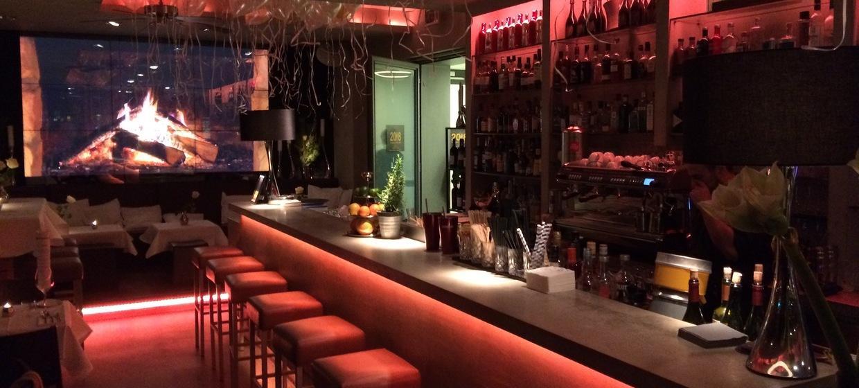 Bar LEHEL 3
