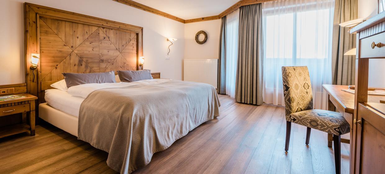 Hotel Oberforsthof 16