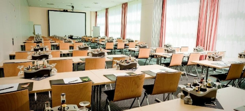Novina Hotel Herzogenaurach 3