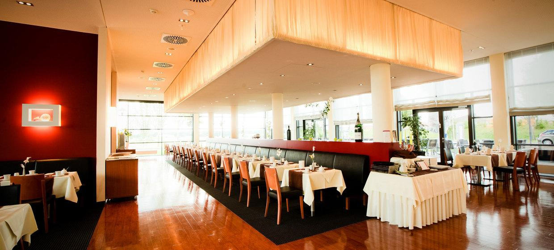 Novina Hotel Herzogenaurach 6