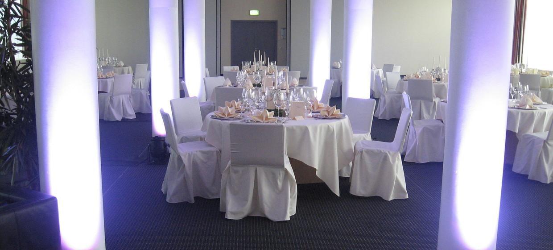 Novina Hotel Herzogenaurach 11