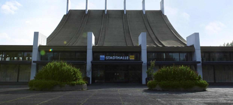 Eventforum Castrop-Rauxel 24
