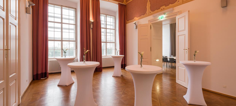 MuseumsQuartier Wien 13
