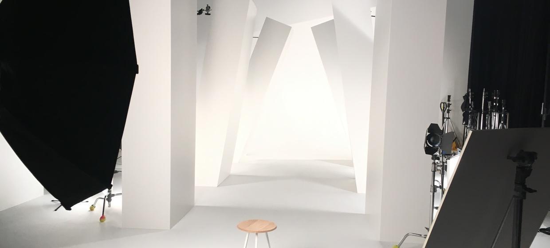 Studio Neckarbuben 9