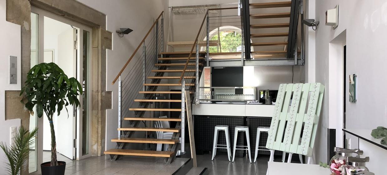 Studio Neckarbuben 14