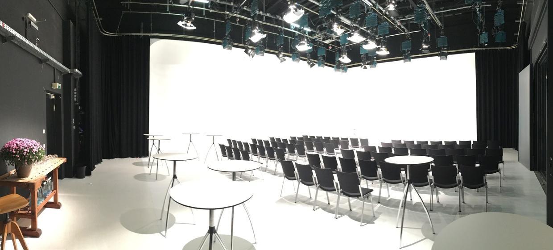 Studio Neckarbuben 1