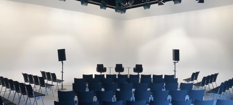 Studio Neckarbuben 5